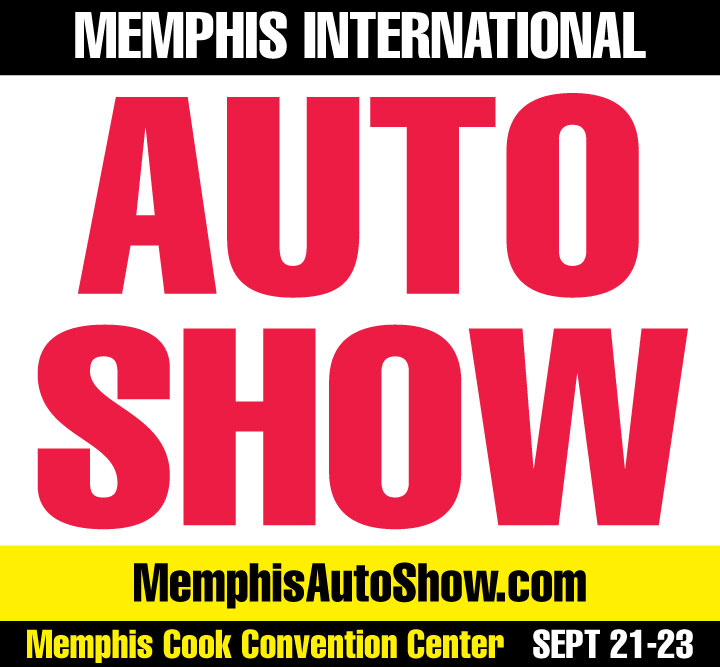 LF1312C-GMADA-Memphis-International-Auto-Show-2017-CA-ad-FOR-GMADA-SITE